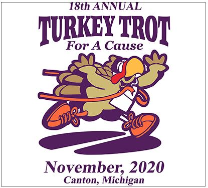 2020 Turkey Trot Web logog