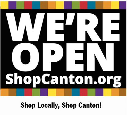 Shop Canton