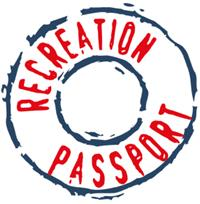 Michigan Recreation Passport